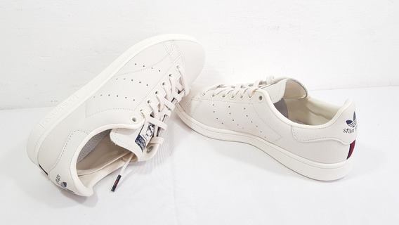 Tênis adidas Originals Stan Smith