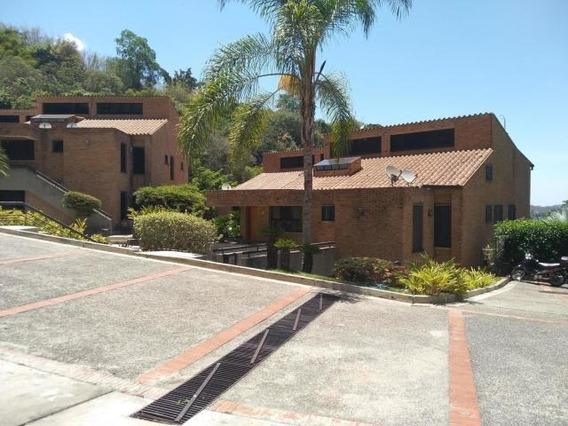 Townhouses En Venta Oripoto 20-3039