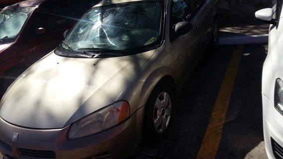 Chrysler Stratus Se