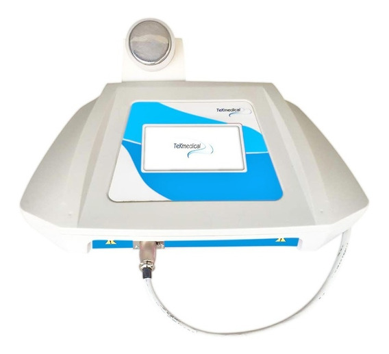 Ultracavitador Tekmedical Cav90 - Ultracavitacion 40khz