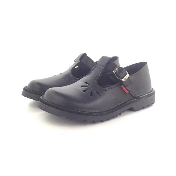 Marcel 904 Guillermina Escolar 27 A 33 El Mercado De Zapatos