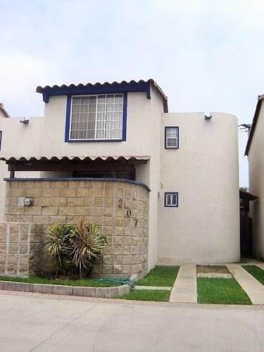 Casa En Venta En Altamira, Fracc. Real Campestre