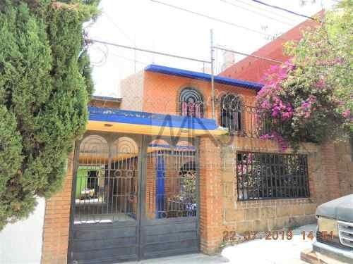 Casa - Cuautitlán Izcalli