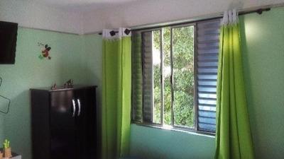Venda Apartamento Padrão São Paulo Brasil - Ap00611