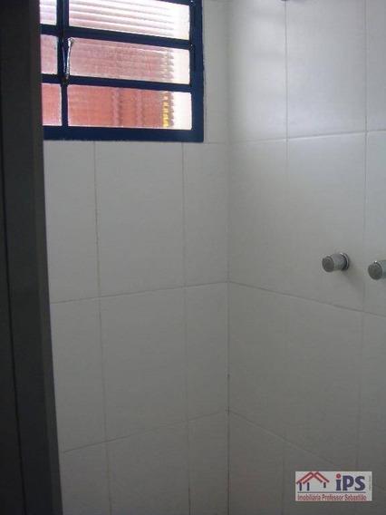 Casa Residencial Para Venda E Locação, Cidade Universitária, Campinas. - Ca1231