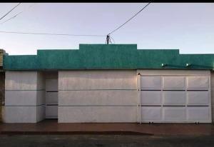 Casa En Venta San Jacinto 2018389 Sumy Hernandez 04141657555