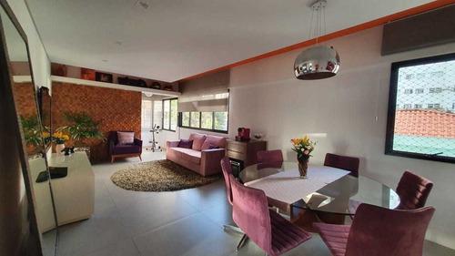 Imagem 1 de 28 de Excelente Apartamento Com 3 Dormitórios Sendo 1 Suite À Venda E Para Locação, 95 M² Localizado Na Rua Ramalho Ortigão - Vila Gumercindo, São Paulo, Sp - Sp - Ap6285_sales