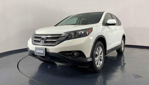Imagen 1 de 15 de 45505 - Honda Crv 2013 Con Garantía