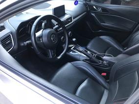 Mazda Otros Modelos 3 Extra Full At 2.0