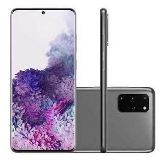 Celular Samsung Galaxy S20 Plus 128gb