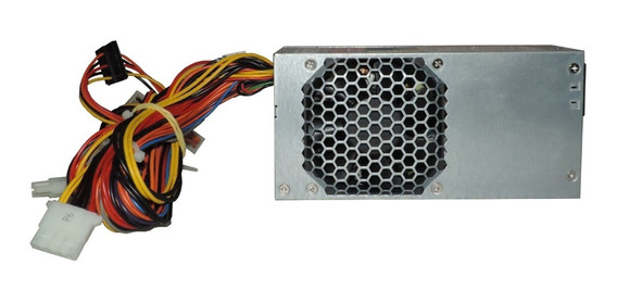 Fonte Nova Tfx Slim 250w Dps-250ab-72a Dell Inspiron