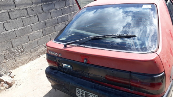 Renault19 1994 19