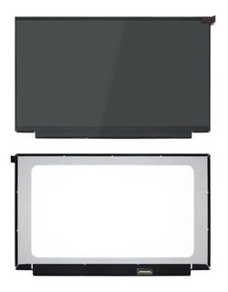 Tela 15.6 Full Hd Ips Dell G3 3590 P89f