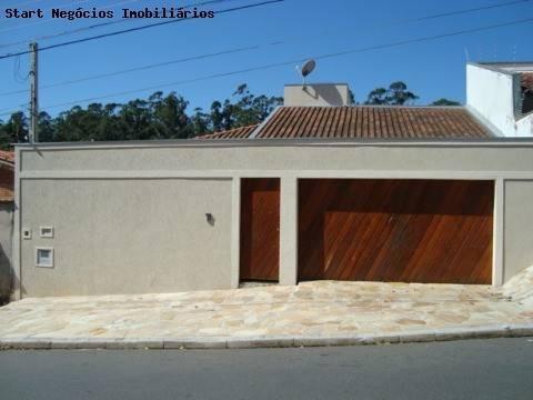 Imagem 1 de 16 de Casa À Venda Em Vila Nogueira - Ca090991