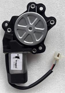 Motor Do Vidro Eletrico Vw Amarok E Polo ( Marca Tragial )