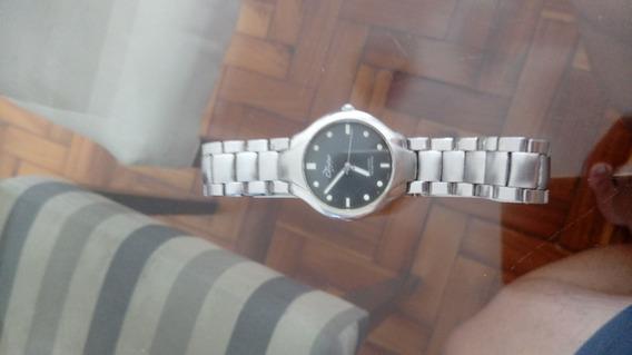 Relógio Condor Unisex