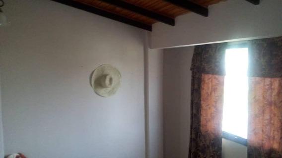 Apartamento Venta San Felipe 20-934 J&m Rentahouse