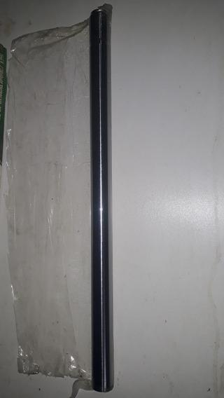 Tubo Interno Cb 400/450
