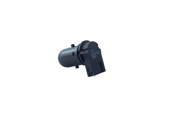 13578461 - Sensor Asm-hdlp