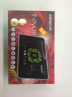 Tablet Panacom T.i7yup