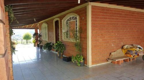 Imagem 1 de 30 de Sítio Com 3 Dormitórios À Venda, 35000 M² Por R$ 1.800.000,00 - Jardim Da Graminha - Limeira/sp - Si0001
