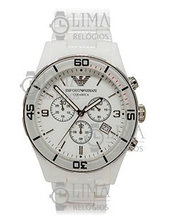 Relógio Emporio Armani - Ar1424