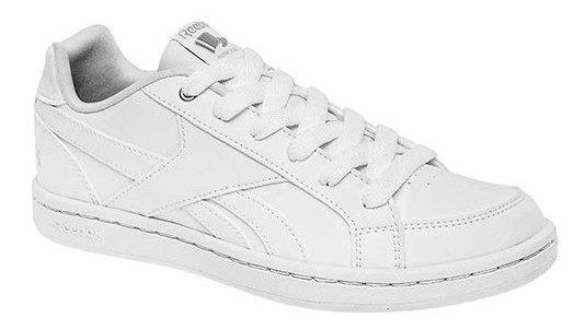 Reebok Sneaker Deportivo Sint Niño Blanco Royal Btk59846
