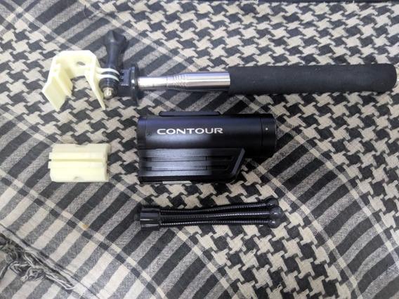 Câmera Contour Roam 3 - 1080p