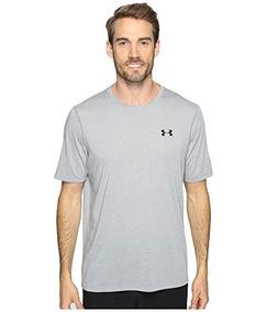 Shirts And Bolsa Under Armour Ua 29125165