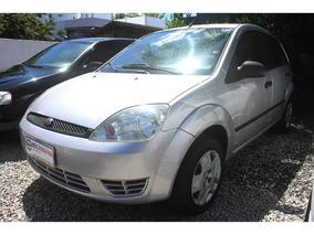 Ford Fiesta 1.0 Basico