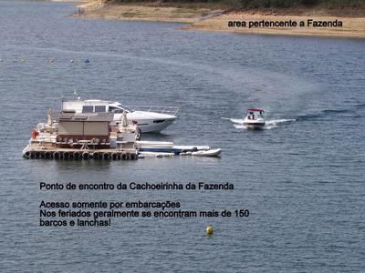 Fazenda 525 Hectares Capitólio (mg) - Cod: Mta1044