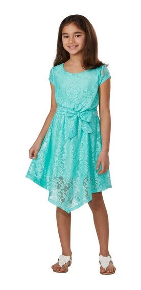 Vestido Charra Para Niña Vestidos En Aguascalientes En