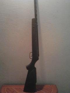 Rifle De Aire Marca Gamo (flower) Deportivo.5.5