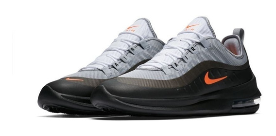 Tênis Nike Air Axis - Original
