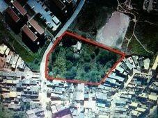 Terreno Para Venda, 4530.0 M2, Bonsucesso - Guarulhos - 1669