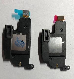 Altavoz Buzzer Audio Huawei Nexus 6p Original