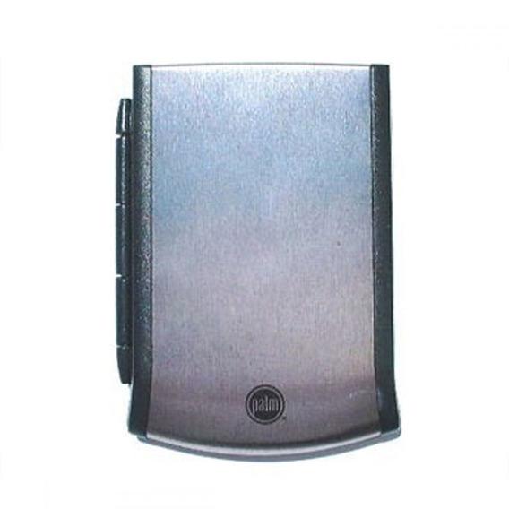 Fundas Hard Case Para Palm V Vx Edicion Especial Metalico