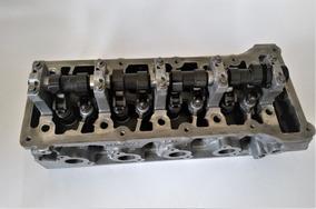 Cabeçote Ford Ecosport Zetec Rocan 1.6 Gasolina