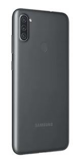 Telefono Samsung A11 32gb Original !!!!!!!!!!!!!