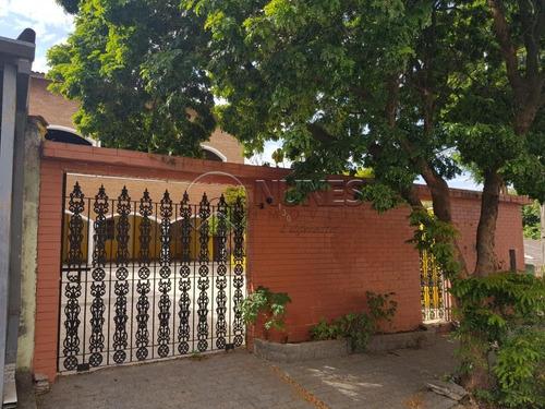Casas - Ref: V92591