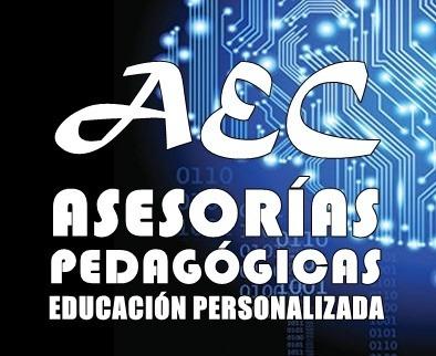 Asesorías En Tesis De Grado, Monografías, Traducciones.