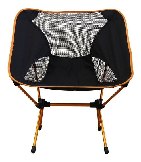 Cadeira Portatil - Karibu