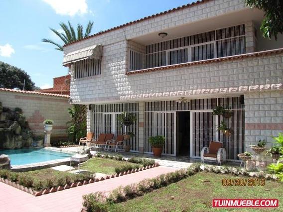 Casas En Venta Mls #14-3253