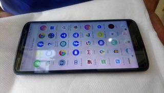 Celular Motorola G6 32 Gb 3 Gb Ram Usado