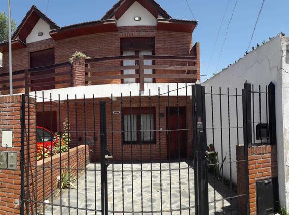 Hermoso Duplex 3 Ambientes. $5.000,000 + Usd 75.000.