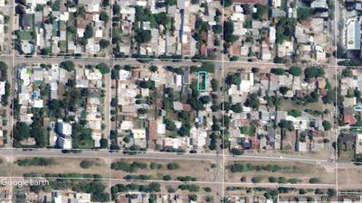 Terreno Céntrico A 3 Cuadras De Av Hernandarias.