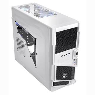 Pc Gamer Snow - Rx 570 4gb - Ram 16gb - Fx 8350 - 120 Ssd