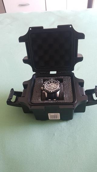 Invicta Pro Diver Model 23696