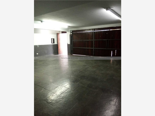 Predio Inteiro - Jerusalem - Sao Bernardo Do Campo - Sao Paulo  | Ref.:  - 51108