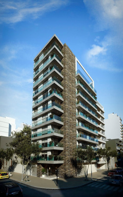 Apartamentos En Venta. Municipio Chacao Global Cc Asesoria